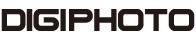 Site logo digiphoto