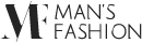 Site logo mf