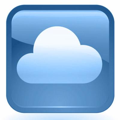 雲端硬碟活用術,在 Windows 右鍵選單加入 Dropbox 、 Google 雲端硬碟選項