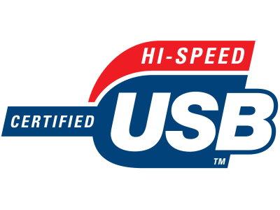無料!微軟官方 USB 隨身碟免費加速,提昇傳輸效能