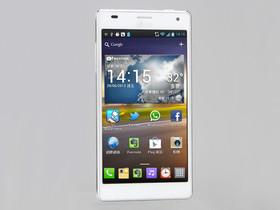 LG Optimus 4X HD 評測:吃 Tegra 3 的四核心旗艦手機