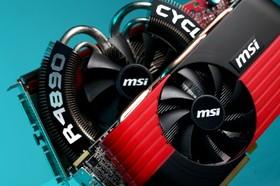 低成本玩暗黑破壞神3,AMD 陣營內顯、獨顯概觀