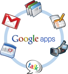 Google 線上檔案、資料官方打包工具,讓你把9種 Google 服務帶回家