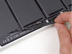 MacBook Pro Retina 為求極致向環保說不?Apple 退出 EPEAT 綠色認證
