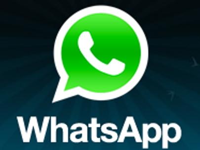 WhatsApp 加強隱私設定:看不到最後上線時間,避免不必要的誤會