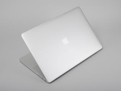 MacBook Pro Retina 登陸台灣,視網膜螢幕筆電詳細評測