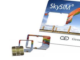 Micro SIM 卡不夠看,傳 iPhone 5 將換上更小的 nano SIM 卡