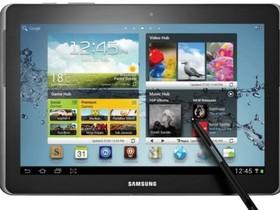 Samsung  8 月 15 日推非手機新品,可能是 Galaxy Note 10.1 平板?