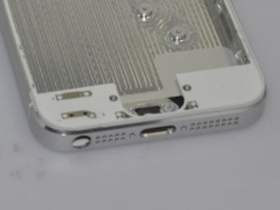 30-pin 再見!新 iPhone 將採用 19-pin mini-dock 連接埠