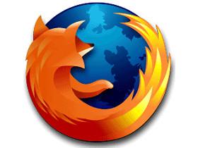 背景自動更新奏效,Firefox 14 推出一周獲得 Firefox 整體 46% 占比