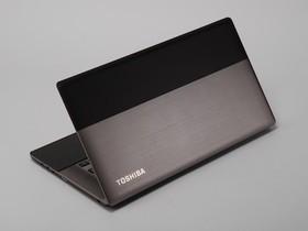 Toshiba Satellite U840W 評測:電影專用21:9超寬螢幕