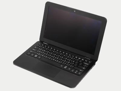 GIGABYTE X11 評測:碳纖維打造,全機不到1公斤的 Ultrabook