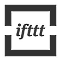 ifttt 讓你手上的網路服務比別人聰明,讓網際網路自動做很多事
