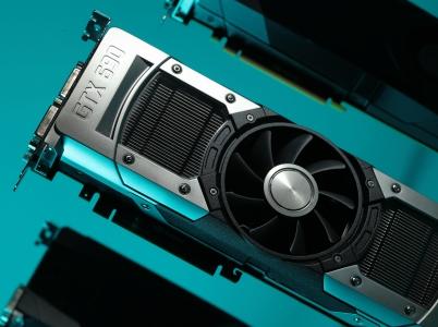 認識 GTX 690 雙核巨獸效能篇:對決 GTX 680 SLI、功耗、超頻、拆解通通來