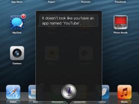 全面向 Google 開戰!iOS 6 Beta 4 殲滅 YouTube