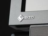 電腦桌上的影音王者 EIZO FORIS FX2431