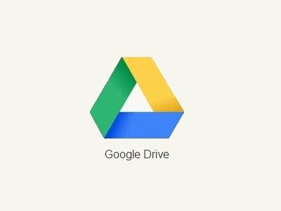 認識 Google 雲端硬碟:雲端影音剪輯,WeVideo、Pixorial 教學介紹