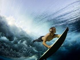 2012 國家地理旅行者攝影大賽,得獎作品欣賞