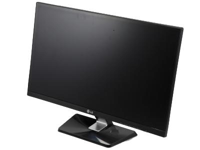 LG IPS277 螢幕:適合影音娛樂用途,一鍵按下去省電20%