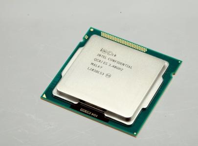 Intel Core i3-3225 入門款實測:Ivy Bridge 掛上高階 HD Graphics 4000