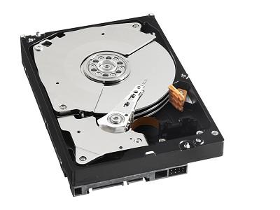 大容量硬碟規格、保固整理,你想買多大容量硬碟?
