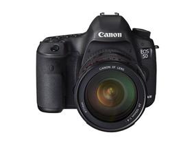 Canon榮獲EISA歐洲影音協會年度四項大獎 持續創新研發提供更優質專業影像產品
