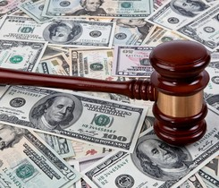 Apple、Samsung 互告花了多少錢?律師費帳單出爐、都是幾百萬起跳