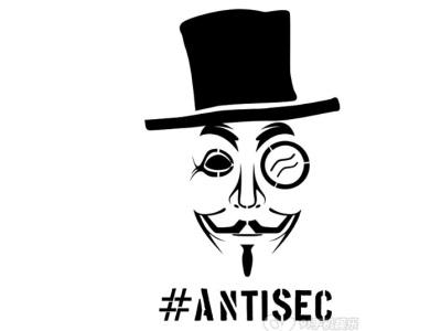 駭客團體 AntiSec 入侵 FBI 電腦,獲取1,200萬個 iOS 裝置唯一識別碼