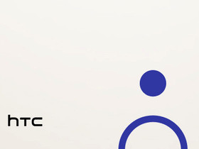 HTC 也搞神秘發表會,將在 9 月 19 日發表新品,會是 WP8 手機還是平板?