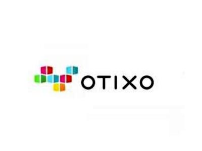 Otixo 雲端管理工具教學,整合 Dropbox、Google Drive、SkyDrive 3大免費雲端空間