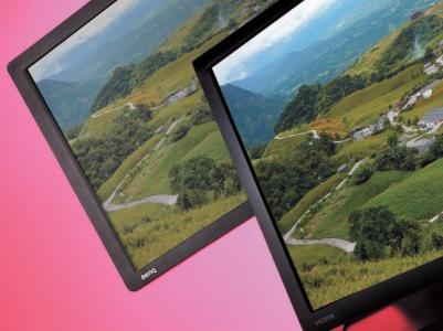 雙螢幕 22種使用技巧解決 6大需求:Windows 不支援,自己來搞定 | T客邦