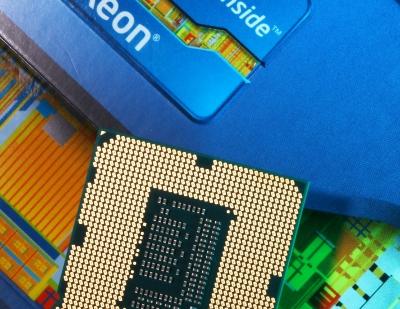 夢幻逸品 Xeon E3:規格、性能媲美 Core i7,Core i5 價格買回家