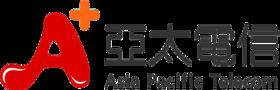 亞太電信行動上網EVDO完成NCC審驗 平價行動上網時代即將來臨