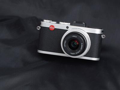 Leica X2 隨身評測:經典再現、帶到日本捕捉旅遊生活的小細節