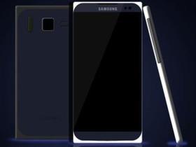 謠傳:Samsung Galaxy S4 將在明年2月推出,搭載 5 吋大螢幕?