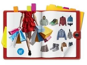 大陸購物十大 App,淘寶、京東商城 7 億個商品任你選