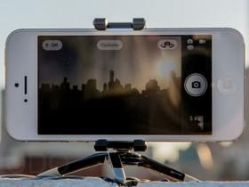 iPhone 5 、4S 、Galaxy S3、HTC One X 、 Nokia 808 相機大對決