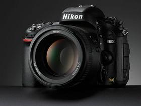 18個你必須知道 Nikon D600、D800 之間的差異