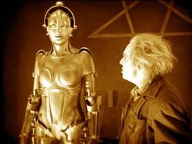 4款機器人研究成果,結合之後,會不會成為恐怖的機器愛人?