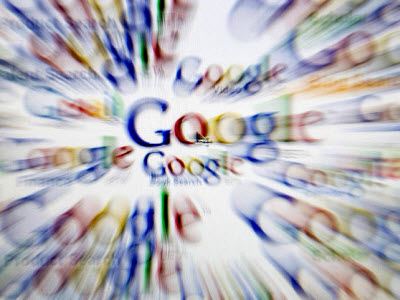 Google 市值首度超過微軟,來到 2499億美元,為什麼?