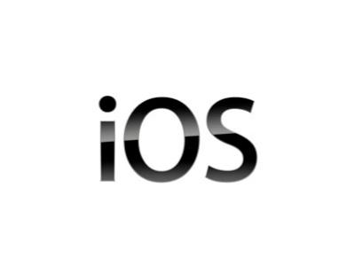 捨去 App 本身的文件資料,iOS 備份到電腦更省空間