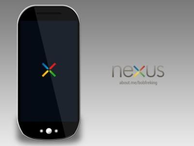 傳聞:新一代 Google Nexus Phone 會在 10 月現身