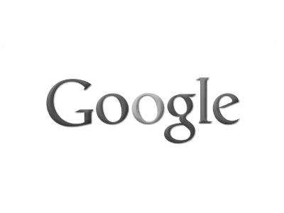 如果 Google 消失了怎麼辦?嚴重性及替代服務大搜查,你覺得呢?