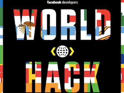 台灣團隊贏得 Facebook 開發者大獎!搶先專訪團隊成員分享獲勝秘技