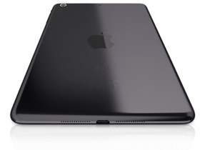 iPad mini 謠言懶人包,各種八卦一次看