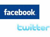 上Facebook增加記憶力,上Twitter會變笨?