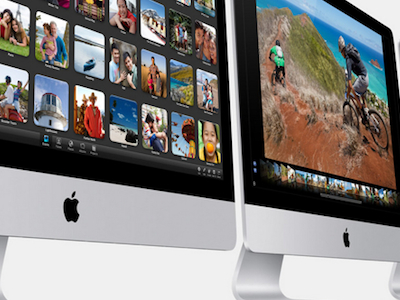 新 iMac、Mac Mini、13 吋 MacBook Pro Retina 全記錄,新舊款比一比