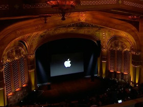 Apple Special Event 發表會整理,iPad mini、第四代 iPad、超薄 iMac、Mac mini、MBP Retina 13 現身