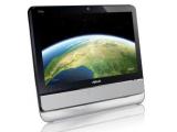 ION一體機:Asus EeeTop PC ET2002T
