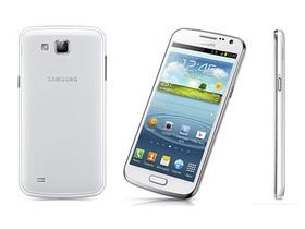 Samsung Galaxy Premier i9260 發表,並非 Nexus 系列新機